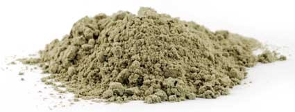 Marshmallow root pwd 2oz