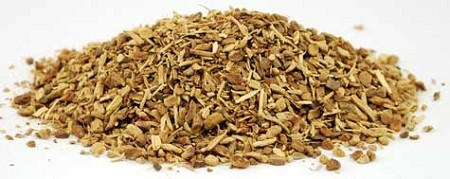 Sarsaparilla Root cut 1oz