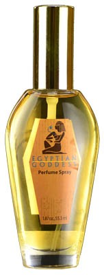 Egyptian Goddess spray Auric